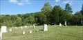 Image for Methodist Church Cemetery - Conklin Forks, NY