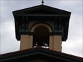 Image for Bell Tower @ Gettysburg Train Station - Gettysburg, PA