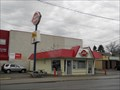 Image for Dairy Queen - Sargent - Winnipeg MB