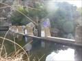 Image for Century Lake Water Dam - Malibu, CA