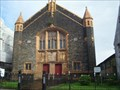 Image for Seion Noddfa Baptist Church - Gorseinon, Wales
