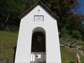 Image for Sank Anton Way of the Cross - Garmisch-Partenkirchen, Germany