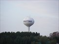 Image for Townline Road Water Tower - Wautoma, WI
