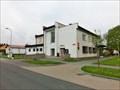 Image for Plzen 22 - 322 00, Plzen 22, Czech Republic