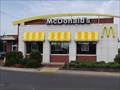 Image for McDonalds-2234 Winchester Rd., Huntsville, Al