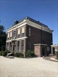 Image for RM: 512483 - Pastorie - Haastrecht
