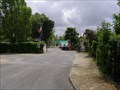 Image for Camping Ile aux Loisirs - Saint Savinien,Fr