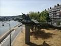 Image for Le Cheval Bayard, Namur, Belgique