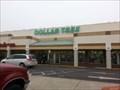 Image for Dollar Tree - Lakewood, NJ