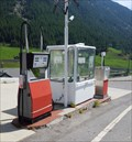 Image for Gas Station Simplon Dorf - Simplon,VS, Switzerland