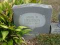 Image for 101 - Sadie M. Freidkin - Jacksonville, FL