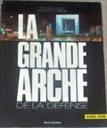 Image for Grande Arche de la Defense - Paris, France