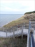 Image for Rosy Mound Natural Area - Grand Haven, Michigan