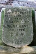 Image for Camp Roberts/Camp Kinsman - Davenport, Iowa