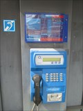 Image for Telefonni automat - Krumvir, Czech Republic