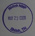 Image for Shiloh NMP - Shiloh TN