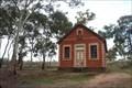 Image for Anglican Church ( Former ), Bung Bong, Vic, Australia