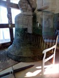Image for Carmel Mission Bell  -  Carmel, CA