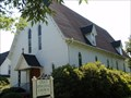 Image for Grace Episcopal Church - Waverly, NY