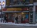 Image for Sucrerie du soleil - Montréal, Québec