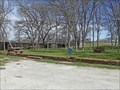 Image for Roadside Park - Gonzales, TX