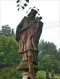 Image for St. John of Nepomuk - Suchovrsice, Czech Republic