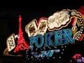 Image for Paris Poker  -  Las Vegas, NV