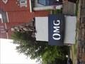 Image for OMG Burgers - Sherbrooke Québec