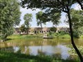 Image for Stelling van Amsterdam (Fort benoorden Purmerend) - Purmerend, Netherlands, ID=759-028