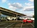 Image for Solarpannelparking, Overhaem, Tongeren, Limburg, Belgium