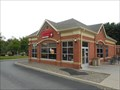 Image for Tim Hortons - East 1st Street - Oswego, NY