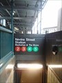 Image for Nevins St. Station - Brooklyn, New York