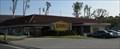 Image for Denny's - 5350 Beach Boulevard - Buena Park, CA