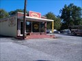 Image for Pizza and Then Some,Inc.-Williamston,SC