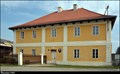 Image for Vidim - Horní Vidim, Central Bohemia, CZ