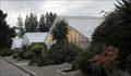 Image for UC Davis Botanical Conservatory - Davis, CA