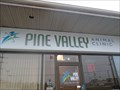 Image for Pine Valley Animal Clinic - London, Ontario