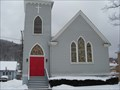 Image for Episcopal Church of our Saviour - Bolivar, NY, USA