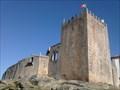 Image for Castelo de Belmonte - Belmonte, Castelo Branco, Portugal