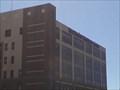 Image for Northwest Medical Center - Springdale, AR