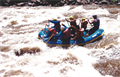 Image for Arkansas River Tours - Arkansas River- Canon City, CO, US