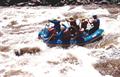 Image for Arkansas River Tours - Arkansas River- Canon City Co.