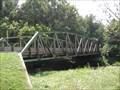 Image for Walnut Fork Bridge - Crawfordsville, IN