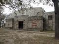 Image for Yegua Center - Somerville, TX