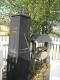 Image for Water Pump - Yardley Gobion, South Northamptonshire, UK