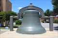 Image for Wichita Falls Public School Bell - Wichita Falls, TX
