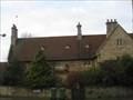Image for Manor Farm House - Manor Road, Grendon, Northamptonshire, UK