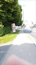 Image for AC Koblenzer Straße - Mayen, RP, Germany
