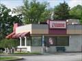 Image for Dunkin Donuts - Pulaski Hway - Newark, DE
