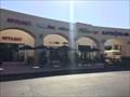 Image for Rubio's -  Camino De Los Mares - San Clemente, CA